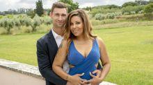 """""""Sommerhaus der Stars"""": Diese acht Paare ziehen in die Promi-WG"""