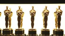 Oscars 2018: The full list of nominations