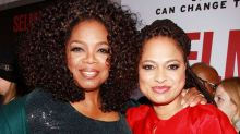 Oprah Winfrey Joins Ava Duvernay's 'A Wrinkle in Time' Adaptation