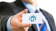 ¿Por qué deberías tomarte en serio LinkedIn y todas redes sociales?