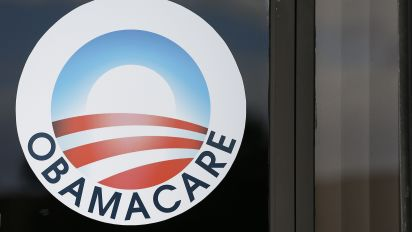 Trump administration could kill entire Obamacare law