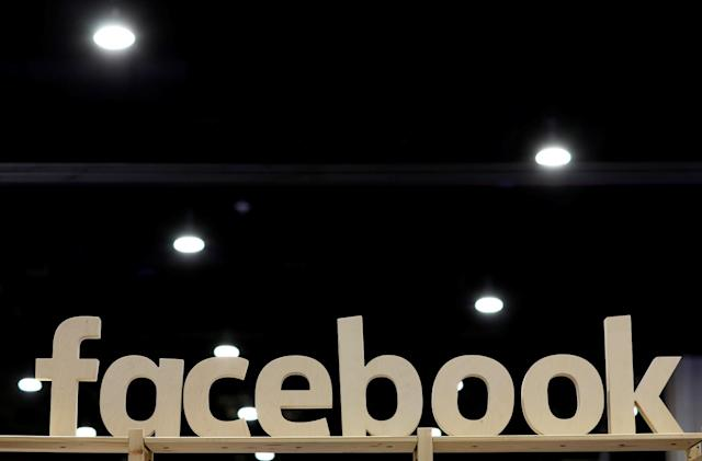 Facebook is hosting an online abuse summit with other tech leaders