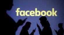 Facebook trabaja en un asistente de voz para competir con Amazon