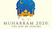 Muharram 2020: Date And Significance Of Day Of Ashura