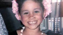 Meghan hat sich kein bisschen verändert! Süße Kinderfotos der künftigen Royal