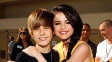 """Selena: """"Me sentí violada cuando trabajaba en Disney"""""""