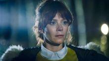 'Marcella': A Netflix Cop Show That Asks 'What Happened?'
