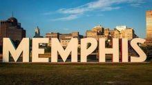 Mullen Set to Rock 'n' Roll in Memphis