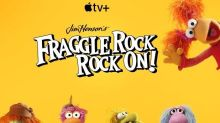 Apple TV+ to Bring Back 'Fraggle Rock' With Free Mini-Episodes – Watch Teaser Here (Video)