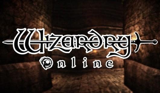 Wizardry Online launch-day roundup