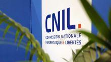 Qu'est-ce que la Cnil, Commission nationale de l'informatique et des libertés?