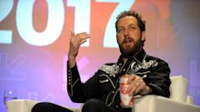 Billionaire Chris Sacca plans a start-up blitz to back the eventual 2020 Dem nominee for president