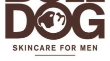 Bulldog Skincare For Men Kicks Off Earth Month With Launch of New Sustainable Sugarcane Packaging