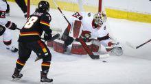 Ottawa Senators vs. Calgary Flames LIVE STREAM (3/7/21): Watch NHL online