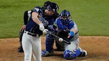 Already something of a cult hero in Milwaukee, Brett Phillips is now known as a World Series hero