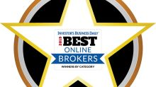 Best Online Stock Brokers 2019 Lists: Choose The Best Online Broker For You