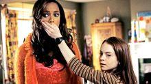 Lindsay Lohan SÍ estará en Life-Size 2, según Tyra Banks