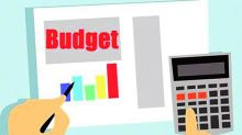 Budget 2020 wish list: Relief in personal income tax much expected