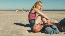 Teaser Galveston : Ben Foster et Elle Fanning en cavale dans le 1er film américain de Mélanie Laurent