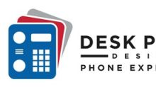 Desk Phone Designs Selected for Membership in Avaya DevConnect Program