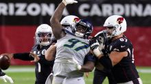 No, the referees didn't cost the Seahawks a Week 7 victory
