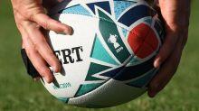 Coupe du monde de rugby 2019: Retrouvez notre supplément spécial XV de France