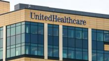 UnitedHealth at All-Time High After Strong Quarter
