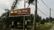 Bersih 2.0 calls for level playing field in Tanjung Piai by-election