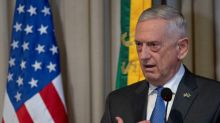 Secretário da Defesa dos EUA corteja o Brasil ante influência da China