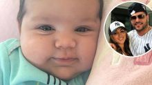 Jersey Shore Star Ronnie Ortiz-Magro's Ex Jen Harley Reunites with Infant Daughter After Arrest