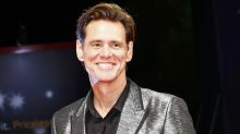 Jim Carrey To Play 'Sonic The Hedgehog' Villain Robotnik