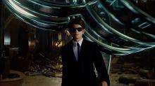 'Artemis Fowl' will debut on Disney+