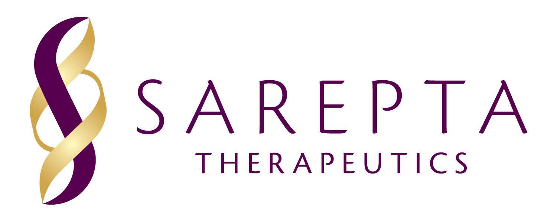 Sarepta Therapeutics Announces Inducement Grants Under Nasdaq Listing Rule 5635(c)(4)
