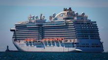 Carnival Cruise Lines Seeks to Borrow $3 Billion