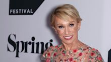 Barbara Corcoran: Why being a bad student can help you succeed in the real world