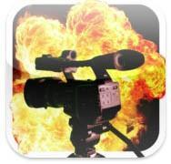 Bring Hollywood-style FX to your iPhone or iPad