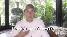 """Ellen DeGeneres vows to stop being """"dancing lady"""" in order to """"educate"""" following criticism"""