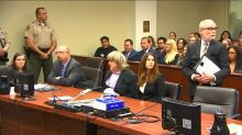 """Horror-Haus in Kalifornien: Eltern plädieren auf """"nicht schuldig"""""""