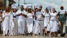 El curandero brasileño acusado de abusos sexuales se entrega a las autoridades