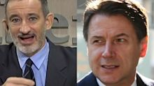 Pietro Senaldi, il piano per far crollare il governo e andare al voto