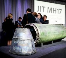 Russia must 'account for role' in MH17 tragedy: G7