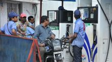 Petrol Price Is Now Back To Rs. 76 In New Delhi While Diesel At 2-Month Low