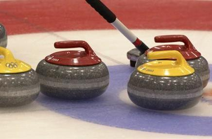 NBC may air Rockstar Curling -- but will it be in HD?