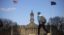 Former Yale professor takes on elite colleges: They're 'exacerbating income inequality'