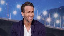 So lustig veräppeln Hugh Jackman und Jake Gyllenhaal Ryan Reynolds
