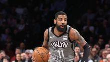 NBA-Star mit großer Geste für WNBA