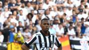Brasilianer Robinho vor Engagement bei Sivasspor
