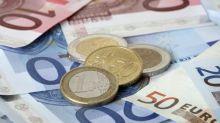 EUR Rosses Edging Higher While ZAR Also Stronger