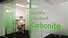 Carbonite closes $618.5M acquisition of Colorado-based Webroot