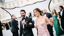 Para una boda de película, inspírate en Eva Longoria y otras celebridades que se casaron en México